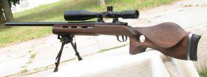 Číst dál: Prodej ZKK601 6mm BR Norma